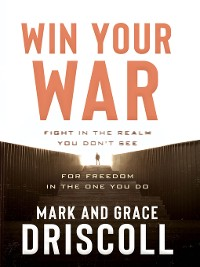 Cover Win Your War