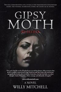 Cover Gipsy Moth