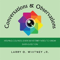 Cover Conversations & Observations