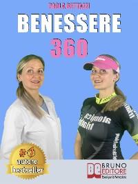 Cover Benessere 360
