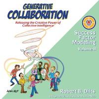 Cover Generative Collaboration