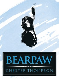 Cover Bearpaw
