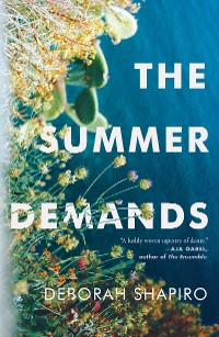Cover The Summer Demands