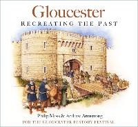 Cover Gloucester