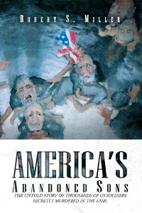 Cover America's Abandoned Sons
