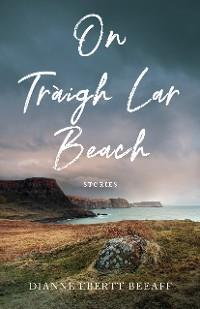 Cover OnTraighLar Beach