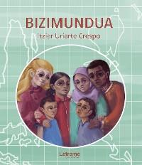 Cover Bizimundua