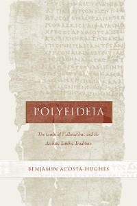 Cover Polyeideia