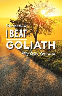 Cover I Beat Goliath