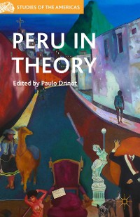 Cover Peru in Theory