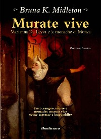 Cover Murate vive