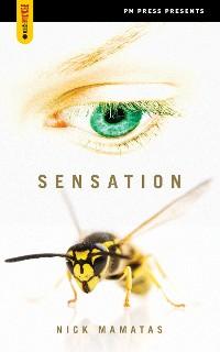 Cover Sensation