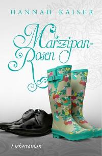 Cover Marzipanrosen