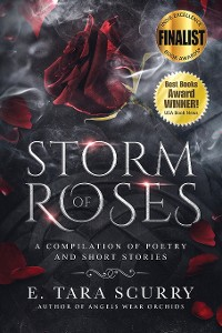 Cover Storm of Roses