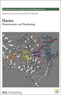 Cover Flavins