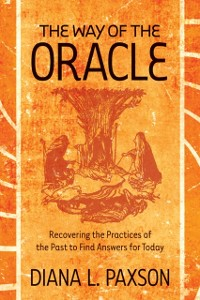 Cover Way Of The Oracle
