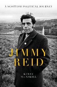Cover Jimmy Reid