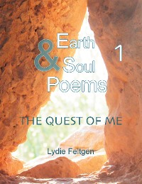Cover Earth & Soul Poems 1