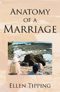 Cover Anatomy of a Marriage