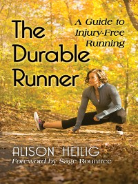 Cover The Durable Runner