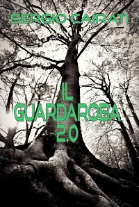 Cover Il Guardaroba 2.0