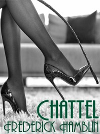 Cover Chattel