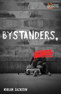 Cover Bystanders
