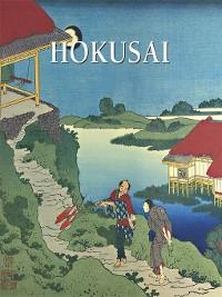 Cover Hokusai