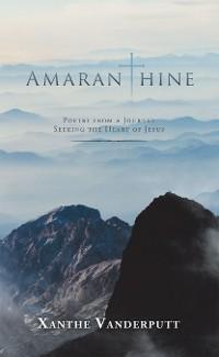 Cover Amaranthine