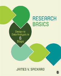Cover Research Basics