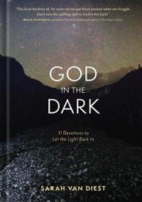 Cover God in the Dark