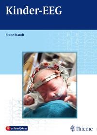 Cover Kinder-EEG