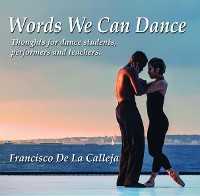 Cover Words We Can Dance