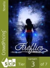 Cover Fireflies