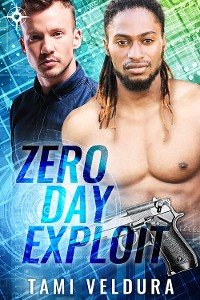 Cover Zero Day Exploit