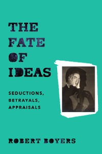 Cover The Fate of Ideas