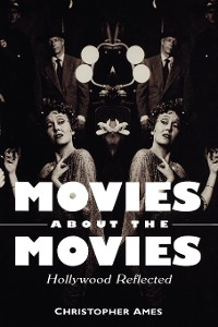 Cover Movies About the Movies