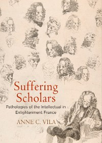 Cover Suffering Scholars
