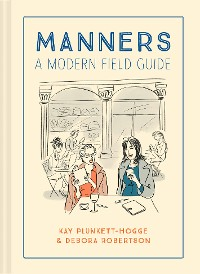 Cover Manners