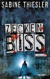 Cover Zeckenbiss