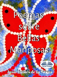 Cover Poemas Sobre Bellas Mariposas
