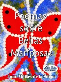 Cover Poemas Sobre Bellas Mariposas