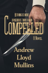 Cover Compelled