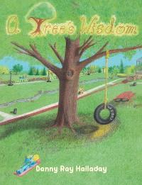 Cover A Tree's Wisdom