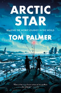 Cover Arctic Star