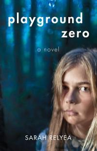 Cover Playground Zero