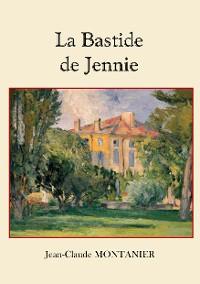 Cover La Bastide de Jennie