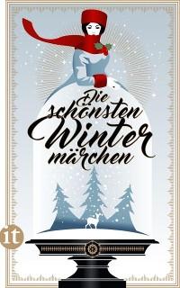 Cover Die schönsten Wintermärchen