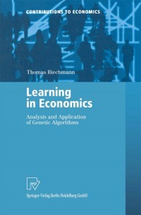 Cover Learning in Economics