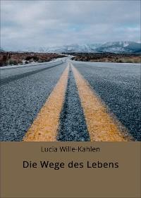 Cover Die Wege des Lebens